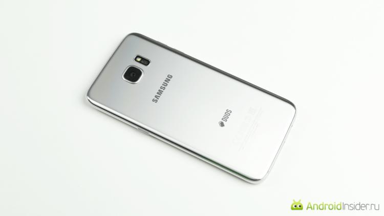 Galaxy_S7_edge - 5