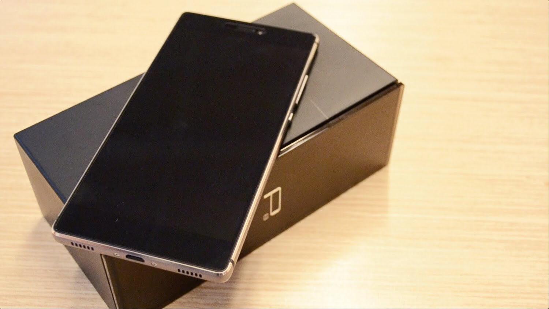 До знакомства с флагманом Huawei придётся потерпеть