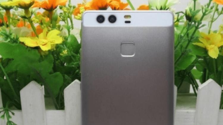 Huawei P9_4