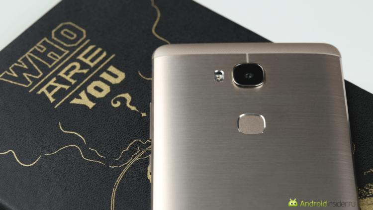 Huawei_Honor_5X - 1
