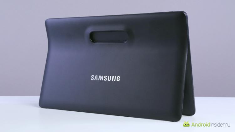 Samsung_Galaxy_View - 1