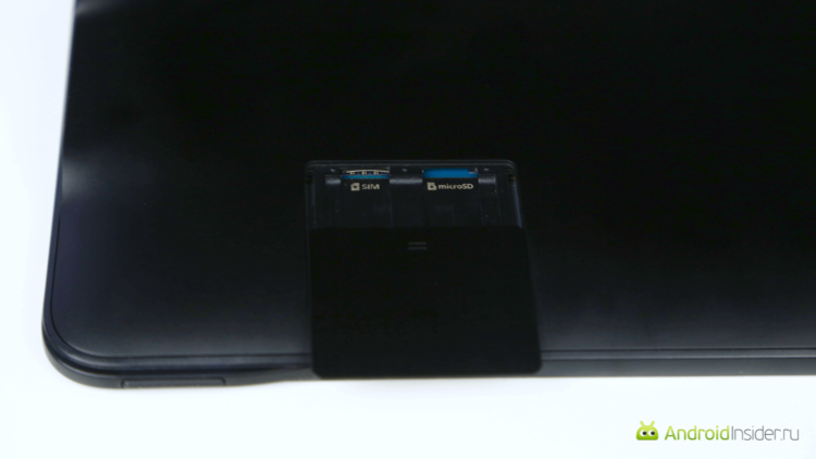 Samsung_Galaxy_View - 5