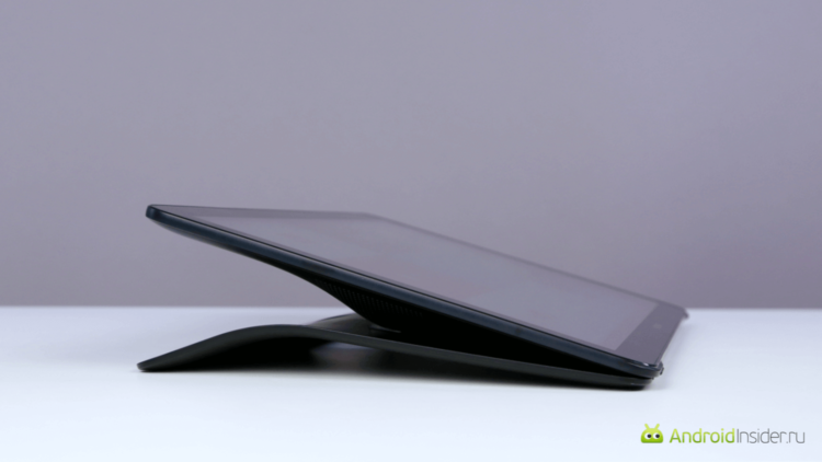 Samsung_Galaxy_View - 6