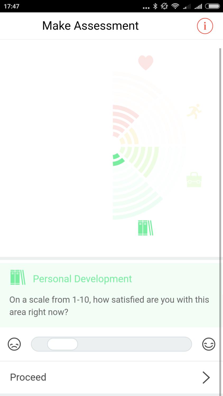 Screenshot_2016-03-22-17-47-24_com.remente.app