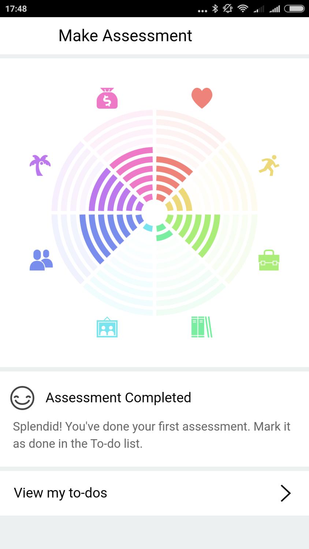 Screenshot_2016-03-22-17-48-10_com.remente.app