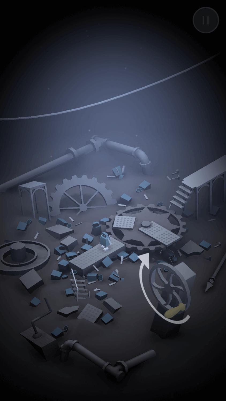 Screenshot_2016-03-29-11-52-48_com.gamedigits.DreamMachineAndroid