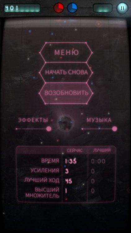 ezvlFZWiZ40