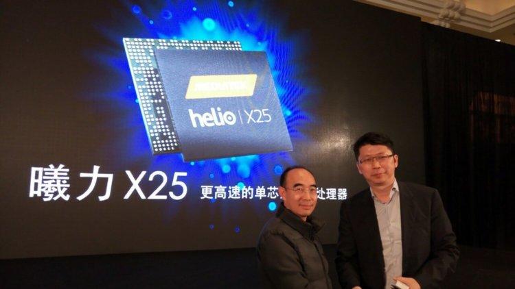 helio-x25