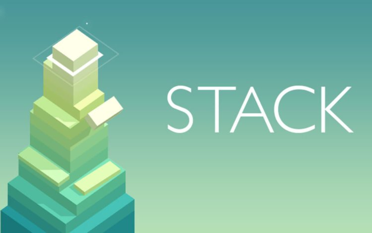 pic1_stack