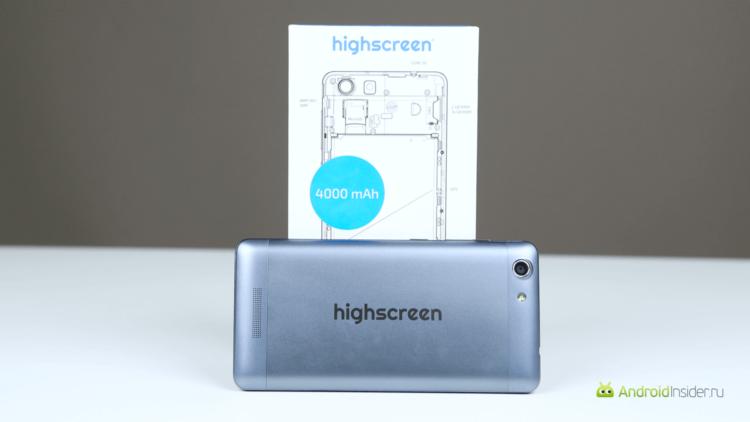 Highscreen_Power_Rage - 1