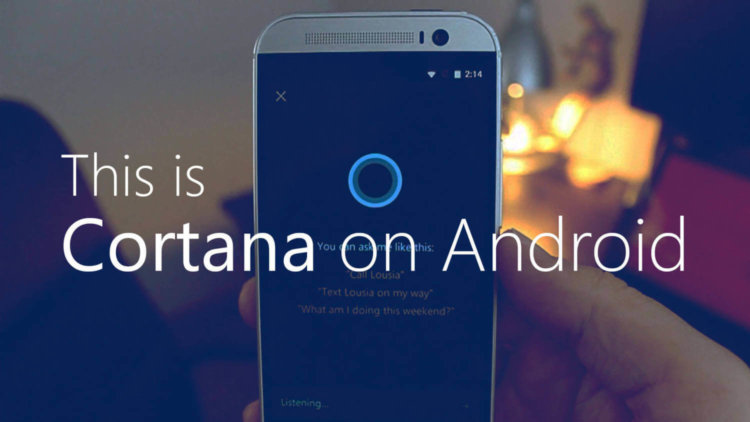 This-is-Cortana-on-Android