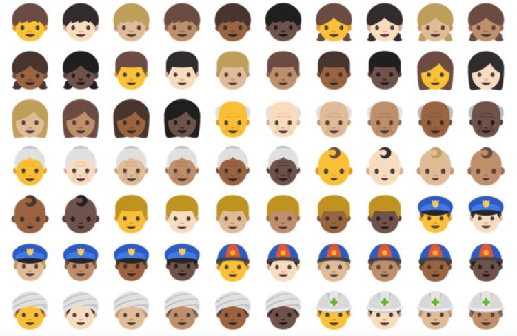 android_n_emoji1