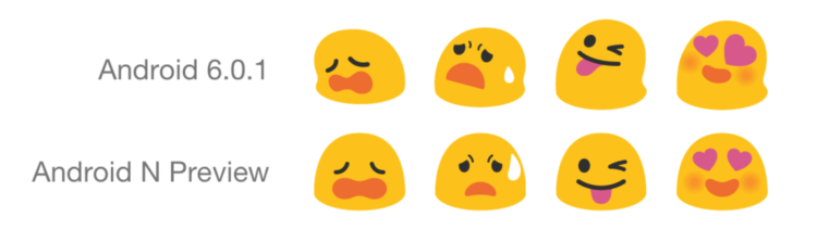 android_n_emoji2
