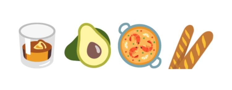 android_n_emoji6