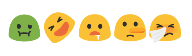 android_n_emoji8