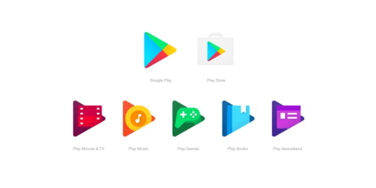 google-play-new-2