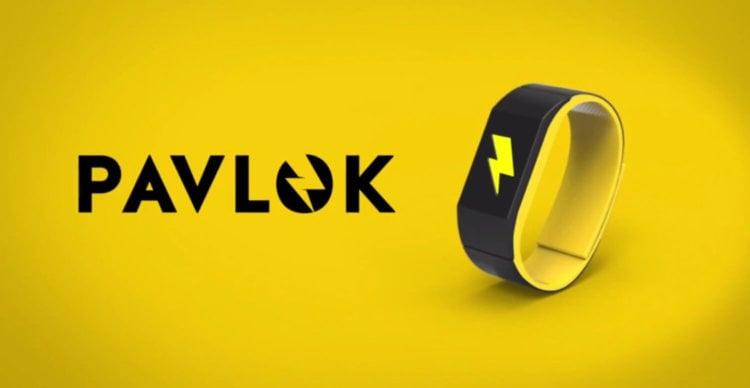 pavlock_shockclock2