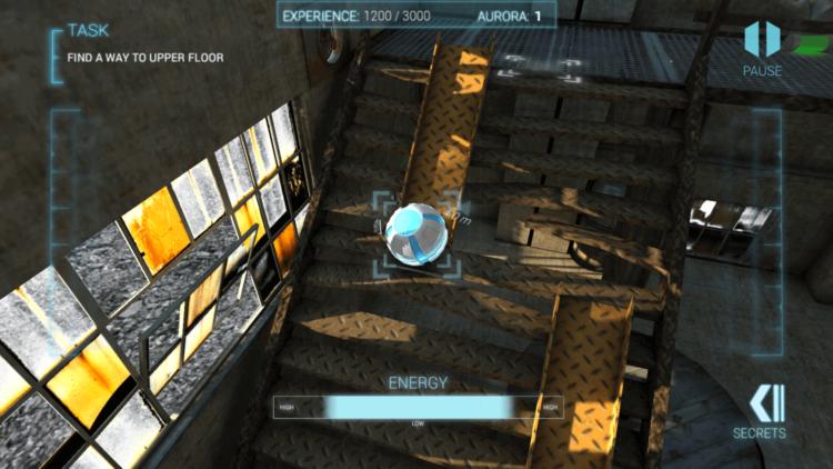 screenshot_aurora2