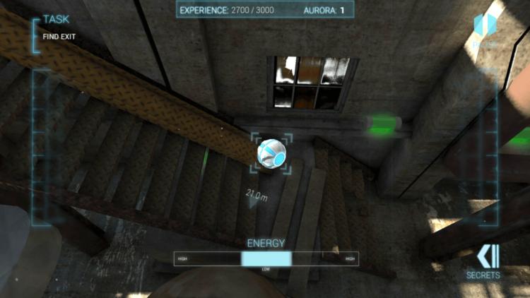screenshot_aurora3
