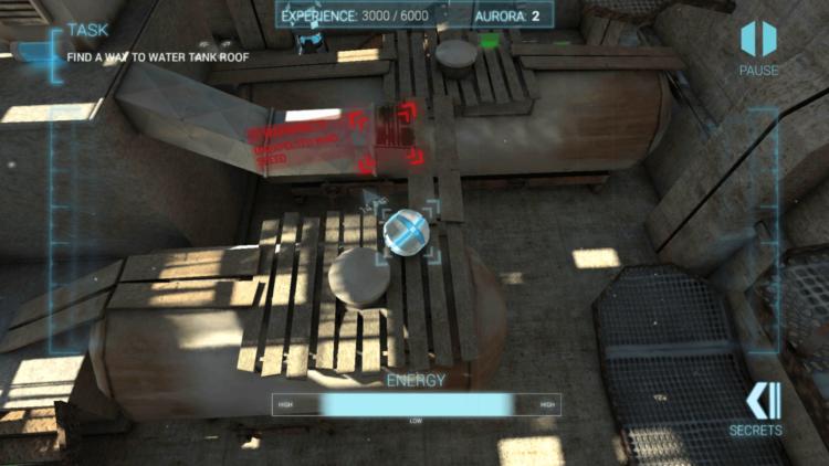 screenshot_aurora4
