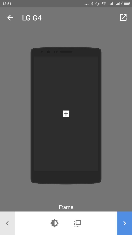 screenshot_screener4