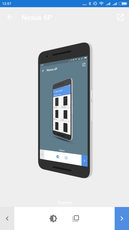 screenshot_screener8