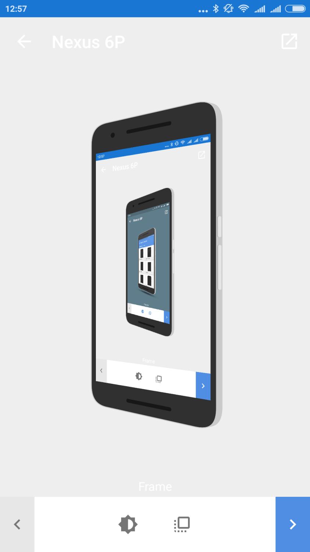 screenshot_screener9