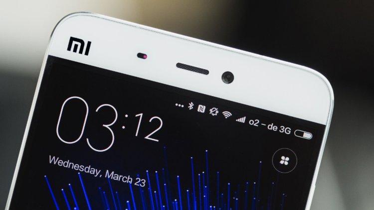 AndroidPIT-xiaomi-mi5-1638