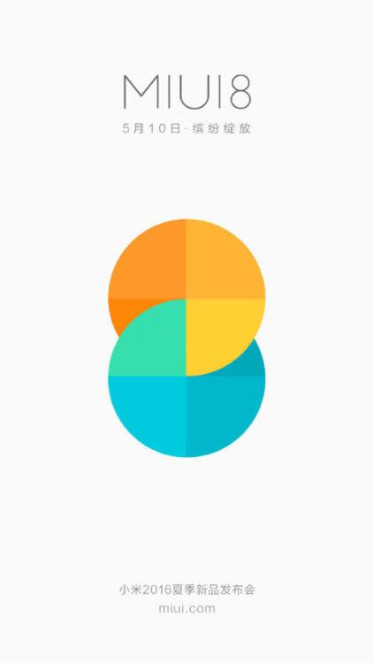 MIUI-8-teaser-02-576x1024