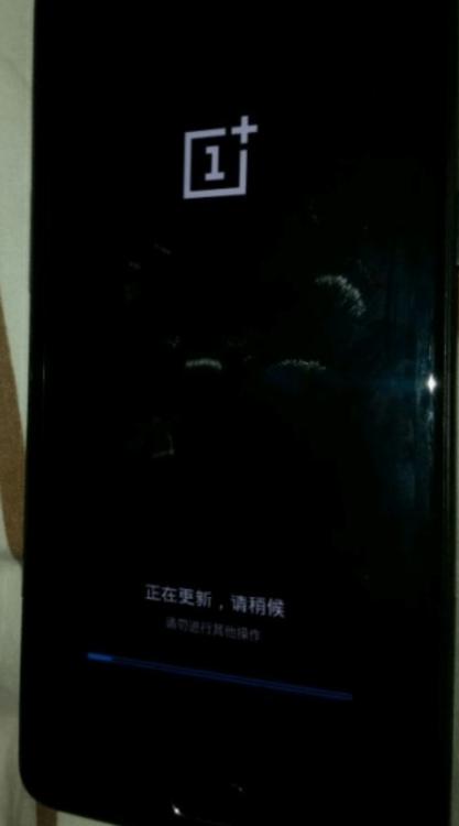 OnePlus 3_2