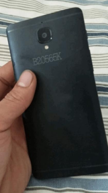OnePlus 3_3