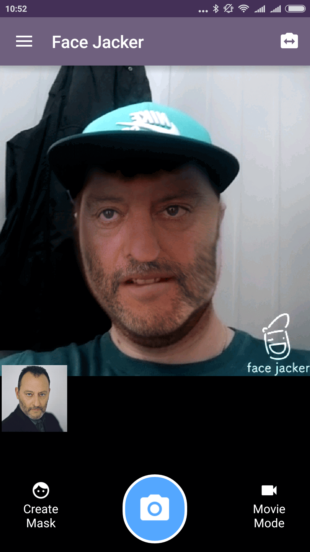 Screenshot_2016-05-04-10-52-53_commanderprompt.facejacker