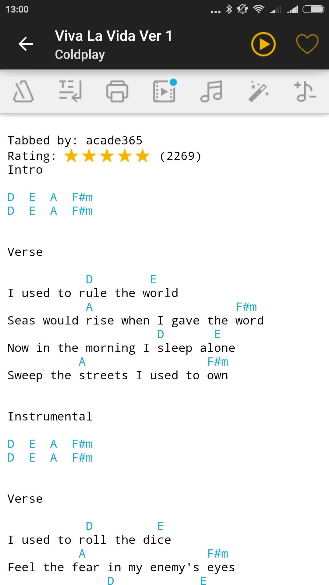 Screenshot_2016-05-20-13-00-15_com.ultimateguitar.tabs