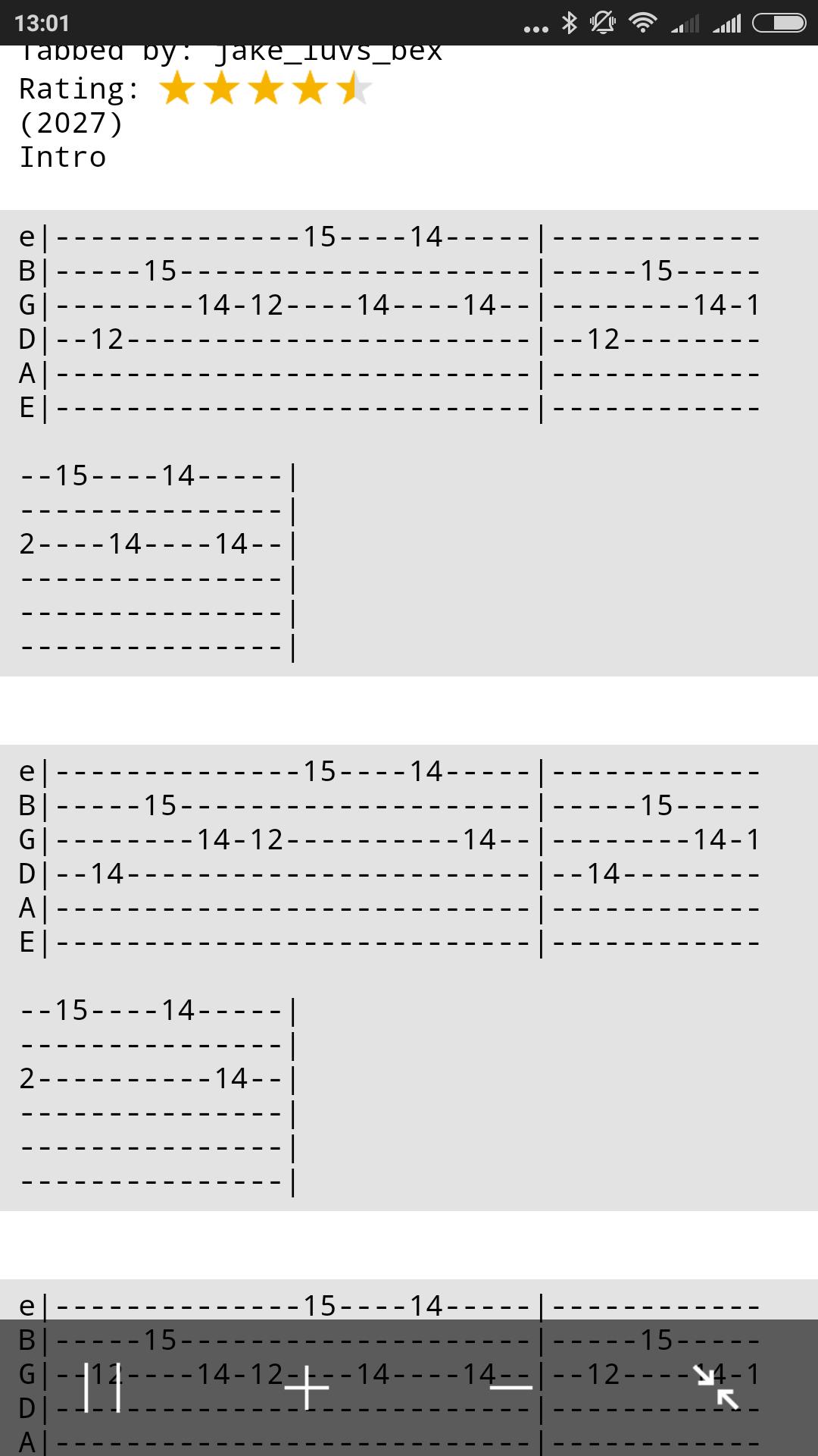 Screenshot_2016-05-20-13-01-18_com.ultimateguitar.tabs
