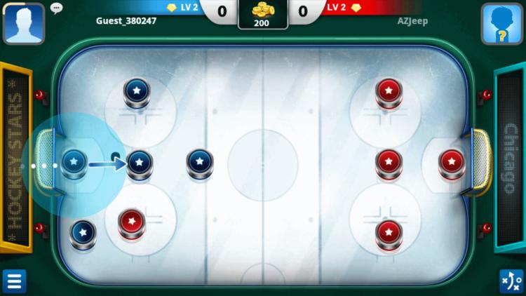 Screenshot_2016-05-20-17-27-31_com.miniclip.hockeystars