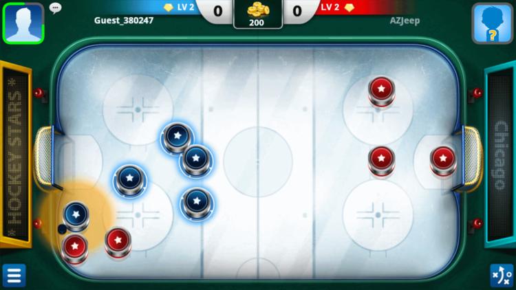Screenshot_2016-05-20-17-28-14_com.miniclip.hockeystars