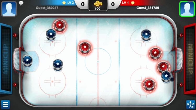 Screenshot_2016-05-20-17-32-14_com.miniclip.hockeystars