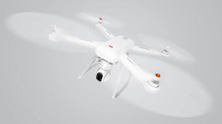 Xiaomi-Mi-Drone-3