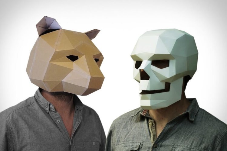animal-masks