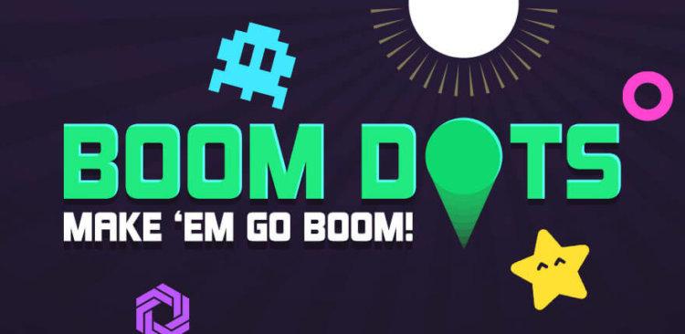 boomdots-banner