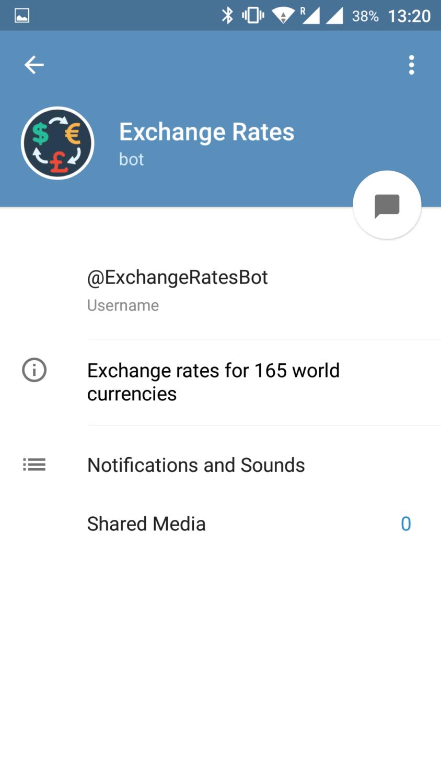 exchangerates1