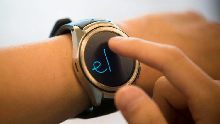google-android-wear-handwriting-7756