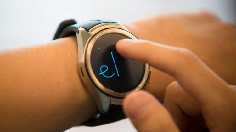 google-android-wear-handwriting-7756