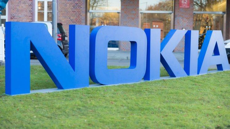 Nokia объявила о возвращении на рынок смартфонов с серией новинок на Android
