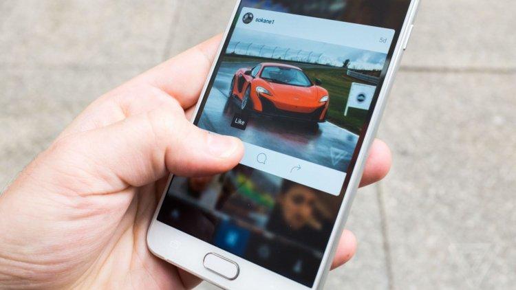 Технология 3D Touch станет доступна на любых смартфонах