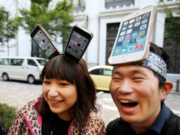 iphone_fans
