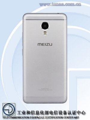 M3 Metal