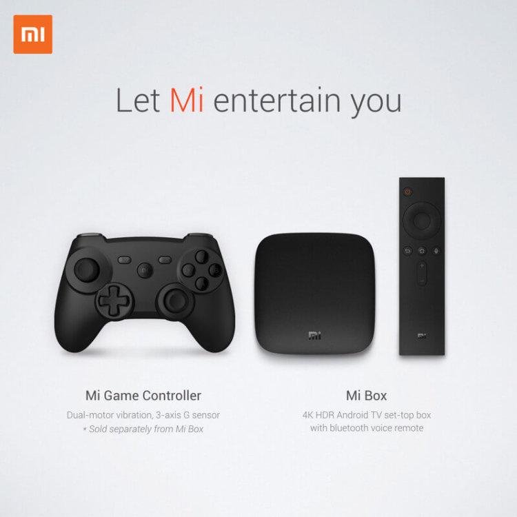 mi4k_box2