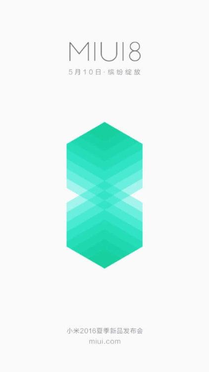 miui-8-teaser-03-576x1024