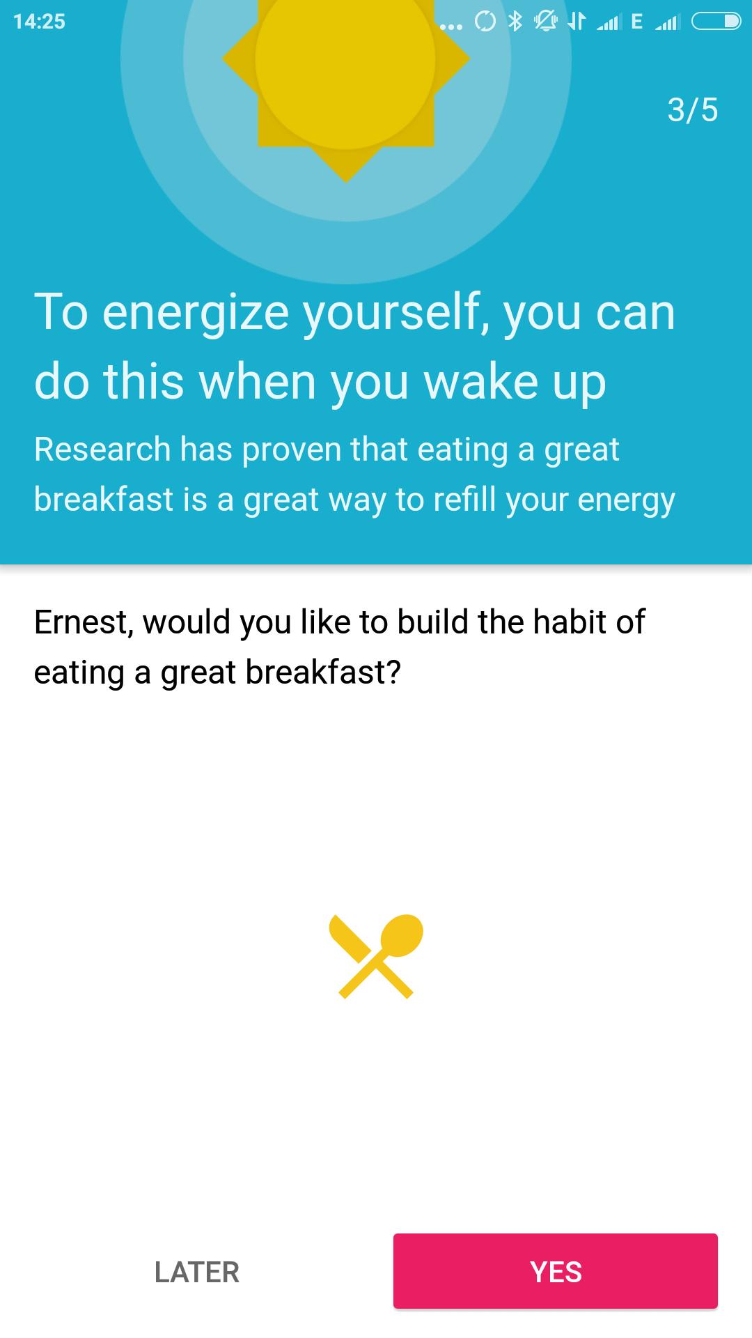 motivate_me3